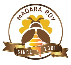since 2001; madara roy
