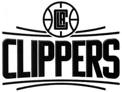 clippers; cla