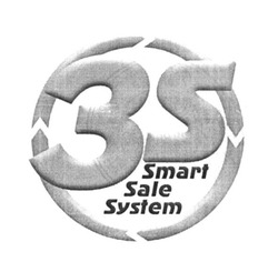 smart sale system; 3s