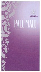 aromatic; famous charcoal superslims; pall mall