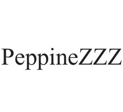 peppinezzz