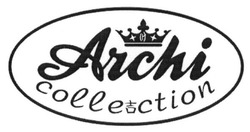 archi; collection