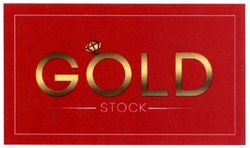 gold stock
