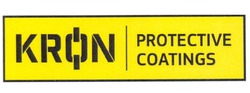 kron; protective coatings