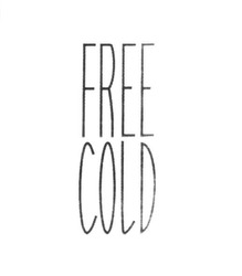free cold