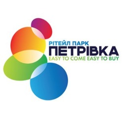 рітейл парк петрівка; easy to come easy to buy