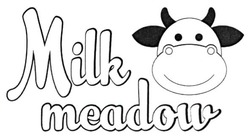 milk meadow
