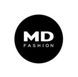 md fashion; мд