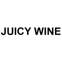 juicy wine