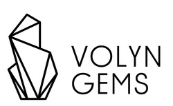 volyn gems