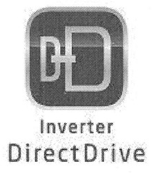 dhd; днд; inverter direct drive; д-д; дд; dd; d-d