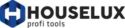 profi tools; houselux