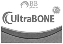 ca; са; вв; bb pharm; ultra bone; ultrabone