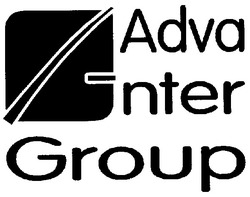 inter; а; advanter group
