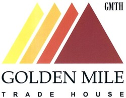 golden mile trade house; gmth