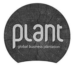 global business plantation