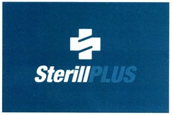 sterillplus; +; sterill plus