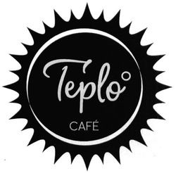 teplo cafe