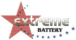 extreme battery