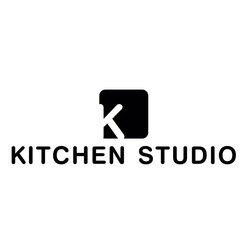 kitchen studio; к