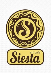 art cafe siesta