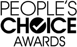 peoples; people's choice awards