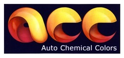 acc; auto chemical colors