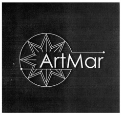 art mar; artmar