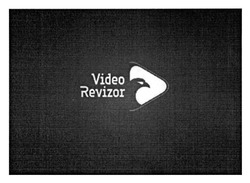 video revizor