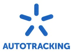autotracking