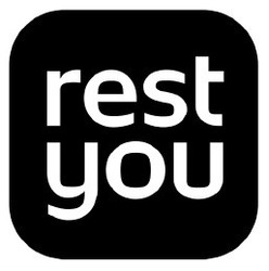 rest you