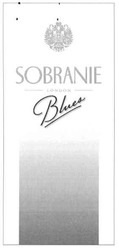 london; sobranie; blues