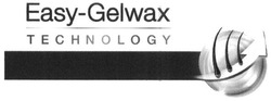 easy-gelwax technology