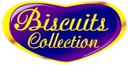 biscuits collection