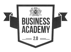 business academy; 20; 2,0; pm; рм