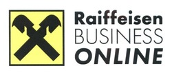 raiffeisen business online