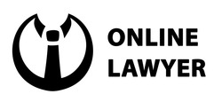 online lawyer