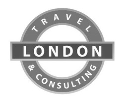 london travel&consulting; london travel consulting