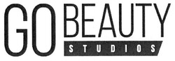 go beauty studios