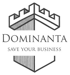 dominanta save your business