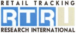 rtri; retail tracking research international