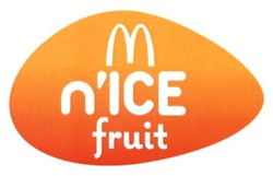 nice; n'ice; m; fruit