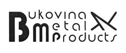 bmp; bukovina metal products