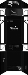 Заявка на знак для товарів і послуг № m202001522: winston; jti; expand duo; customize your mix; lss; less smoke smell