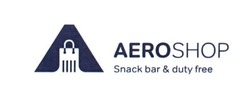 aeroshop snack bar duty free; aeroshop snack bar&duty free; а