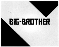 big-brother; v