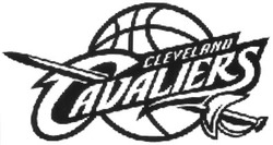 cleveland; cavaliers