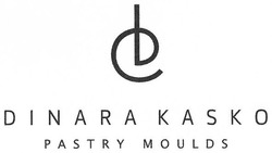 с; bc; dinara kasko pastry moulds; cb