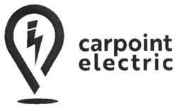carpoint electric
