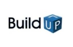 build; up